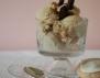 Рецепта за сладолед с кафе и орехи
