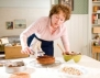 Рецепта за шоколадовата торта на Джулия Чайлд