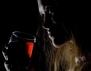 Как алкохолът влияе на секса?