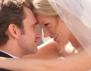 7 правила за щастлив брак