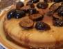 Рецепта за смокинова торта