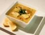 Рецепта за супа с три вида риба