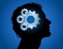 Какво смущава мозъка на мъжете?