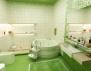 Подходящите цветове и аромати за банята