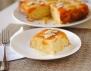 Рецепта за сладкиш с кайсии