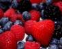 Летни плодове за по-красива кожа