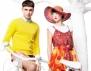 Летни шапки 2012! Тенденциите