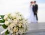 Нова мода: Сватба във Facebook