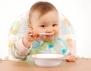 Как да приготвим домашна храна за нашето бебче?