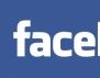 Дразнещите навици на мъжете във Facebook