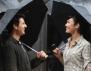 Том Круз се утешава с Олга Куриленко (снимки)