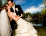 Да запазим ли моминското си име след сватбата?
