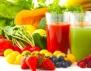 Ползите от храните според цвета им