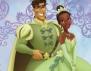 """За БГ """"принцовете"""" и златотърсачките"""