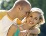 Как мъжете доказват любовта си?