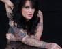 Какво трябва да знаете преди да се татуирате?(Част 2)