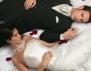 6 признака, че тя не става за съпруга
