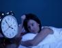 Какво да хапваме против безсъние?