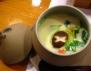Рецепта за лятна японска супа