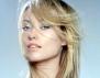 Как да стимулираме растежа на косата?
