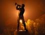 Гуча – фестивалът на балканската лудост