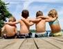 Нужни са ни само 5 верни приятелки!
