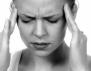 Какво помага при силно главоболие?