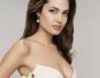Анджелина събира бившите на сватбата си