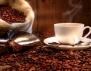 Учените: Кафето не повишава кръвното!