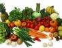 Цигари се отказват с… плодове и зеленчуци