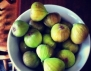 Рецепта за смокинов айс-коктейл