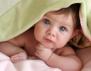 По-умните деца – родените по естествен път
