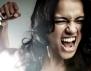 Как да се отървем от болката по време на менструация?