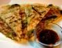 Рецепта за азиатски палачинки