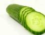 Диета с краставици за бързи резултати