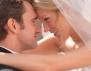 Вторият брак винаги е по-успешен... за жените!