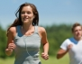 Как да спортуваме най-ефективно?