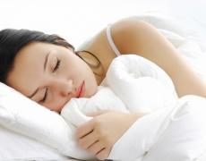 Следобедният сън не бил полезен