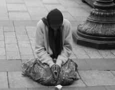 Как да оцелеем във време на криза?