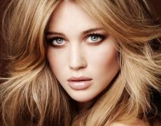 Кой е най-подходящият шампоан за вашата коса?