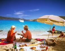 4 супер идеи за летни срещи