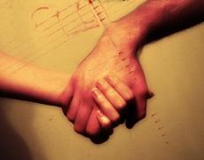 Учените: Идва краят на моногамията