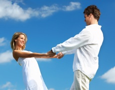 Как да намалите скандалите във връзката си?