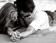 Любовта се учи!