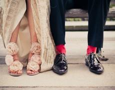 10-те закона на семейния живот