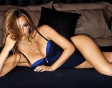 Как да разбереш, че тя иска да прави секс с теб?