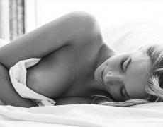 Коя е най-подходящата поза са сутрешен секс?