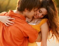 5 неща, в които мъжете са просто перфектни!