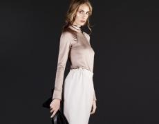 Перфектното облекло за успешни бизнес дами