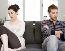 3 основни проблема на дългата връзка